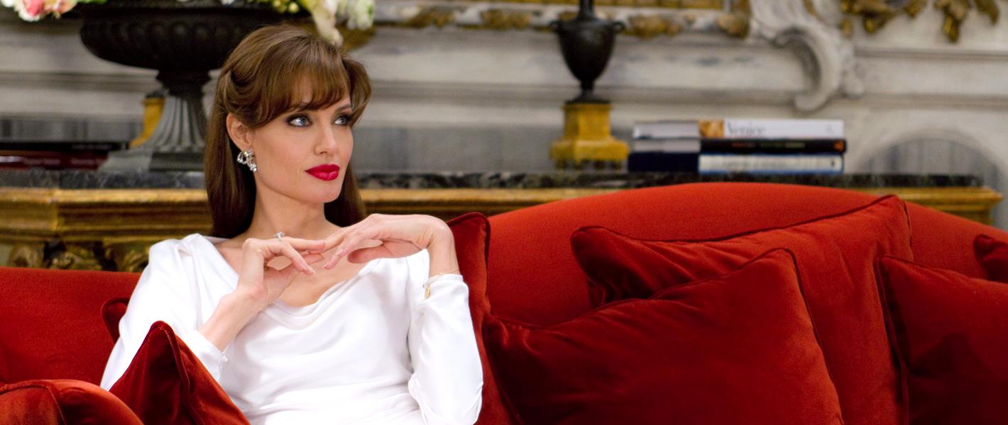 Angelina-Jolie Profimedia