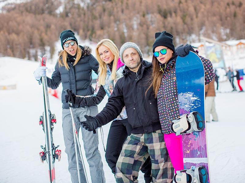 skijanje_800.bin