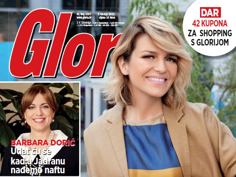 gloria_naslovnica_00.bin