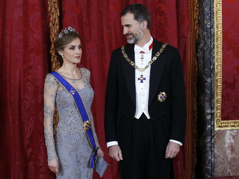 kraljica_letizia_i_kralj_felipe_vi_00-2.bin
