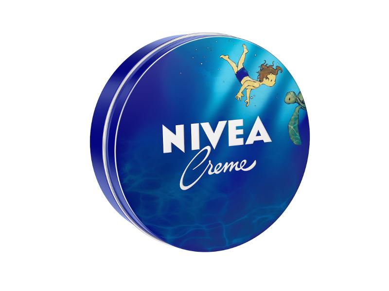 nivea-creme_leo_in_water2_00.bin