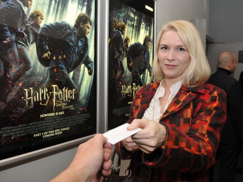premjera-novog-filma-harry-potter-161110.bin