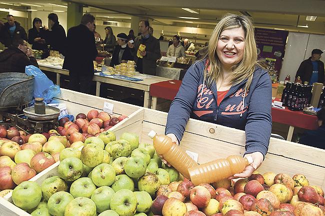 zagreb-07-03-2015-otvorena-je-go-green-trznica-s-bogatom-ponudom-zdrave-hrane-domacih-proizvodjaca
