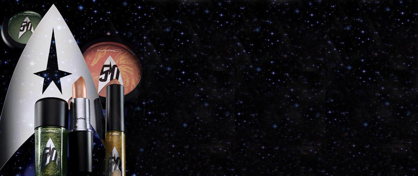 Star-Trek-mac_naslovna