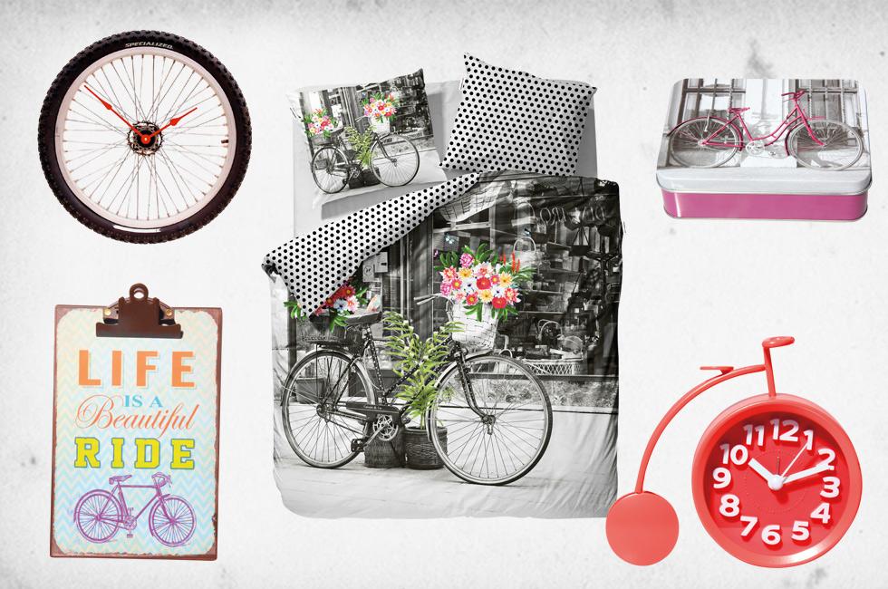 bicikl.bin