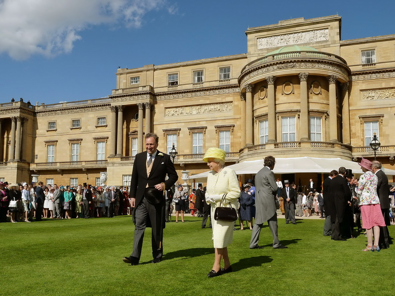 britain-royals-party.bin