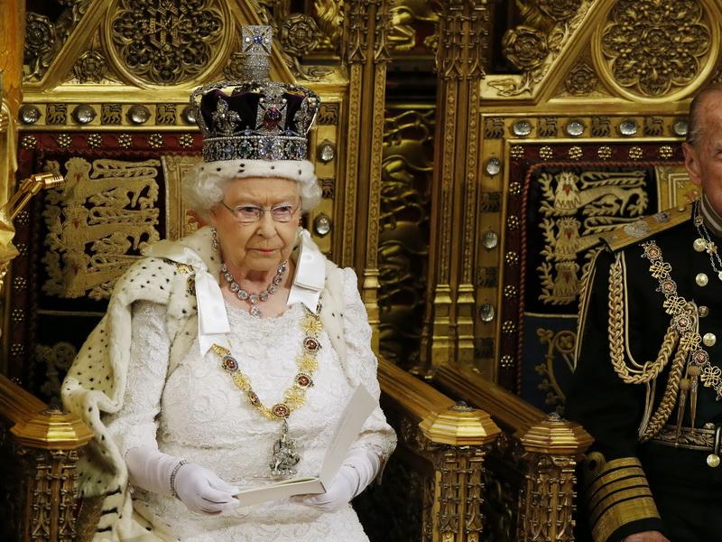 britain-royals-politics.bin