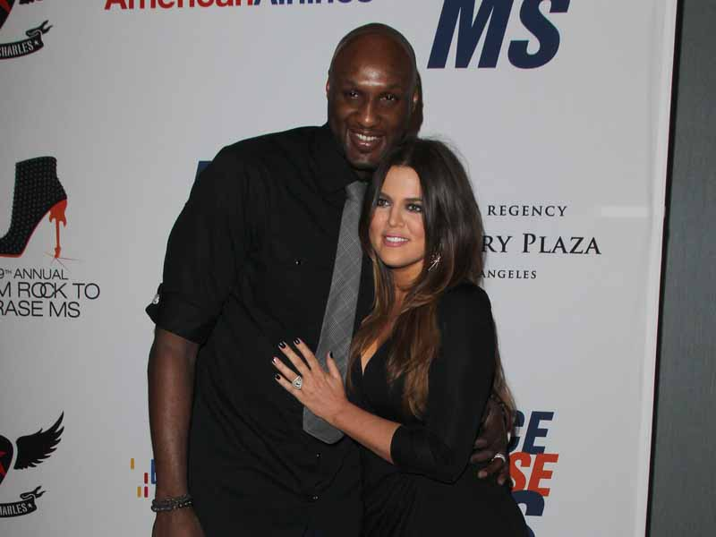 file-photos-of-lamar-odom-with-his-family-and-khloe-kardashian-los-angeles.bin