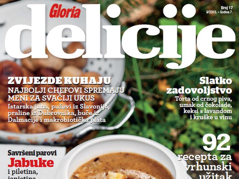 gloria_delicije_800.bin