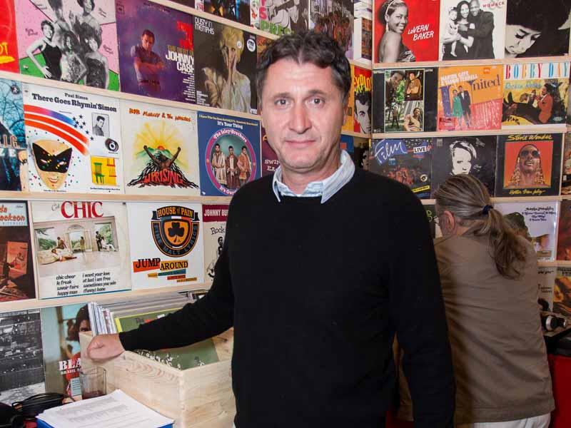 zagreb-11-4-2015-svecano-otvorenje-jacks-record-storea-u-preradovicevoj-ulici.bin