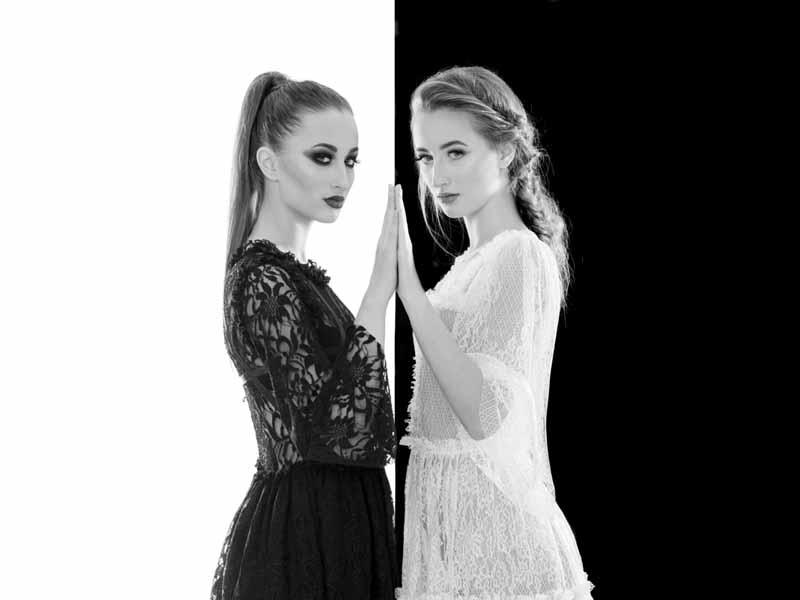 fashion-week-zagreb-800.bin