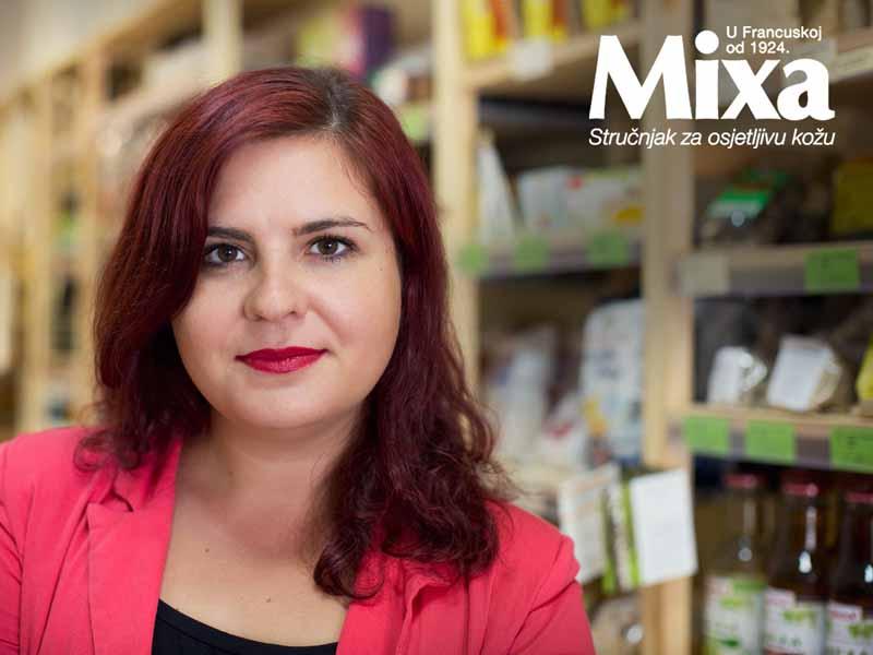 mixa_800-2.bin