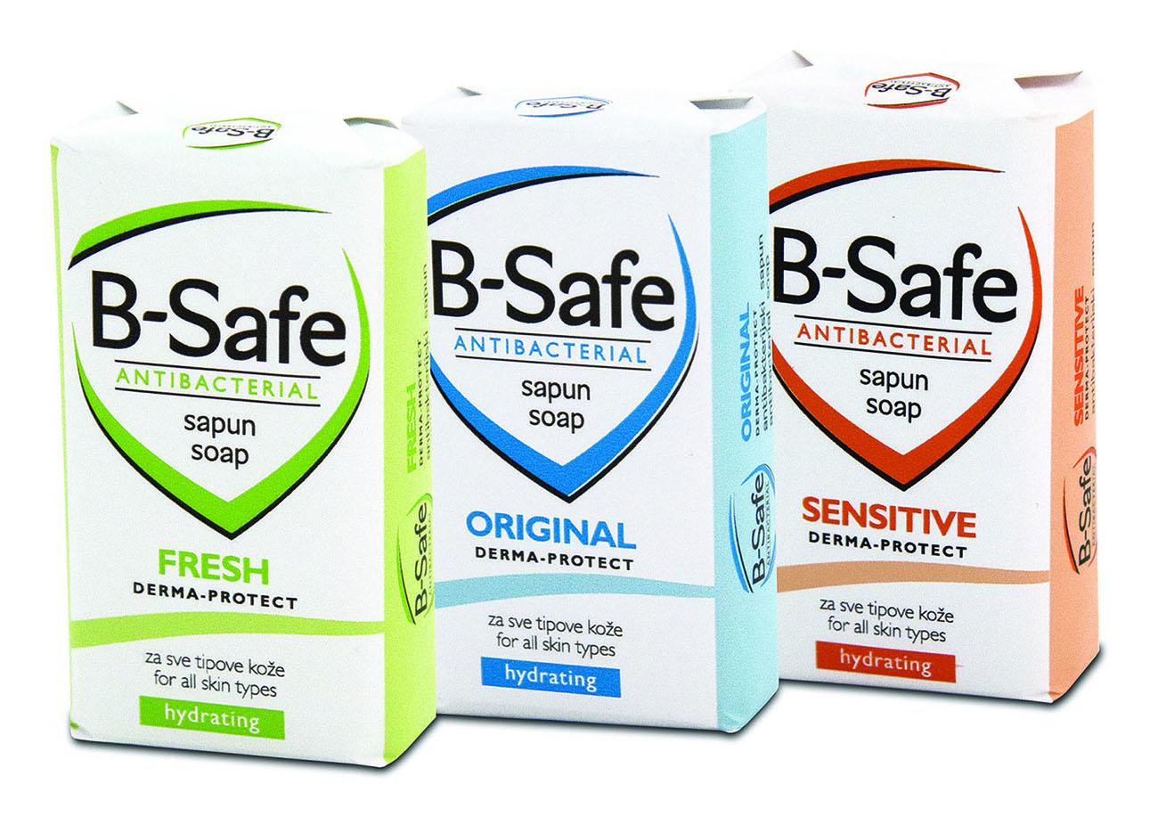 b-safe_manja.bin