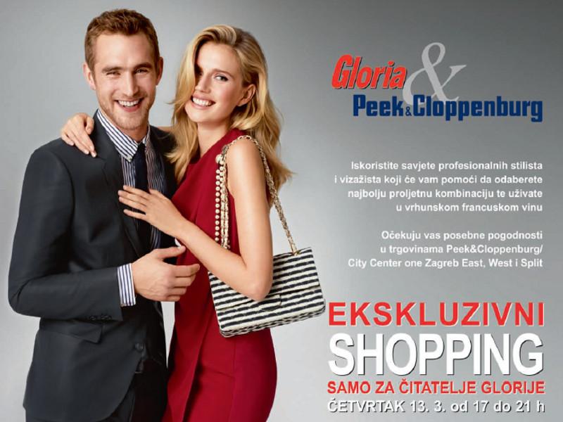 gloria_shopping_00.bin