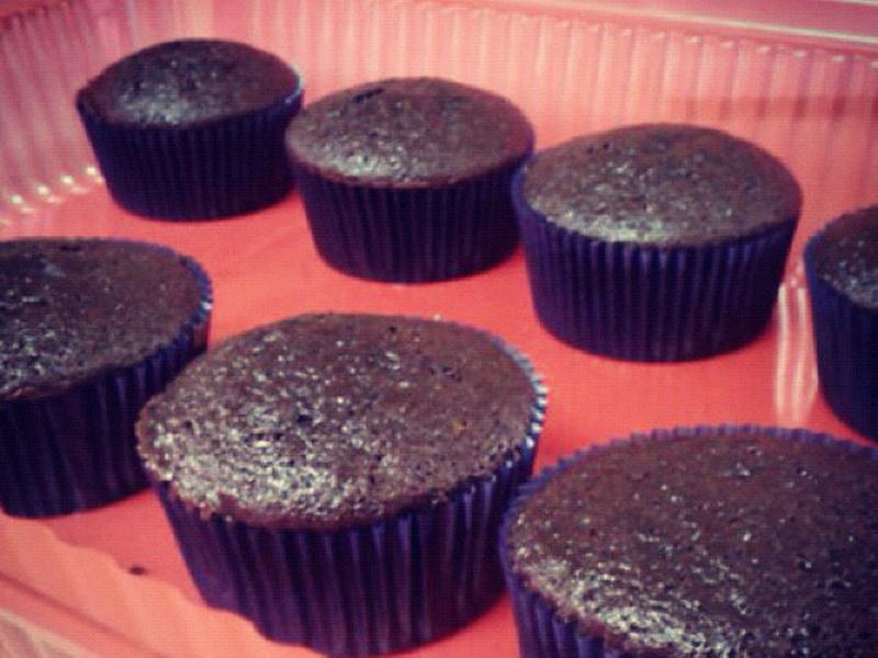 hi-hat-cakes-instagram.bin