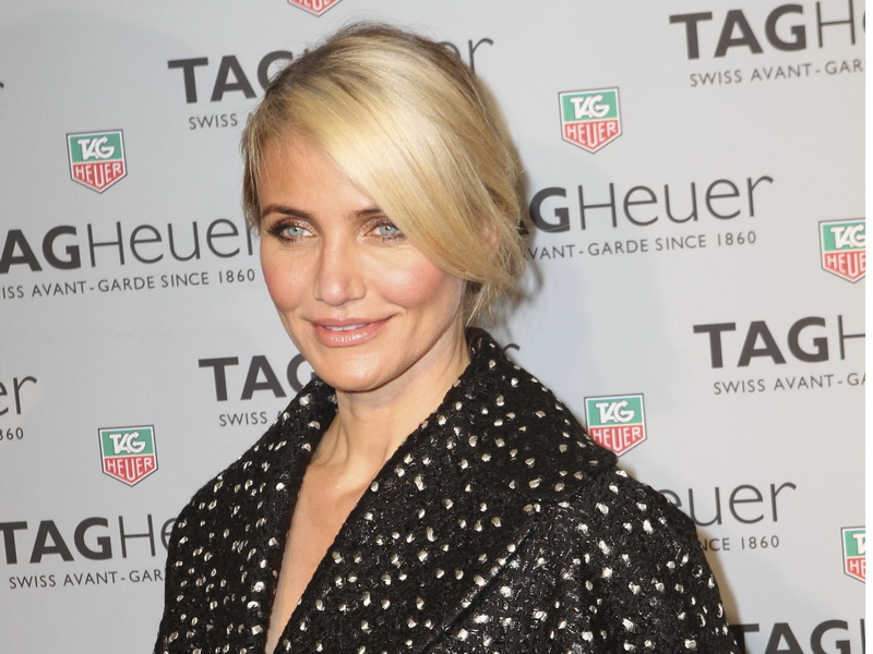 tag-heuer-flagship-store-opening.bin