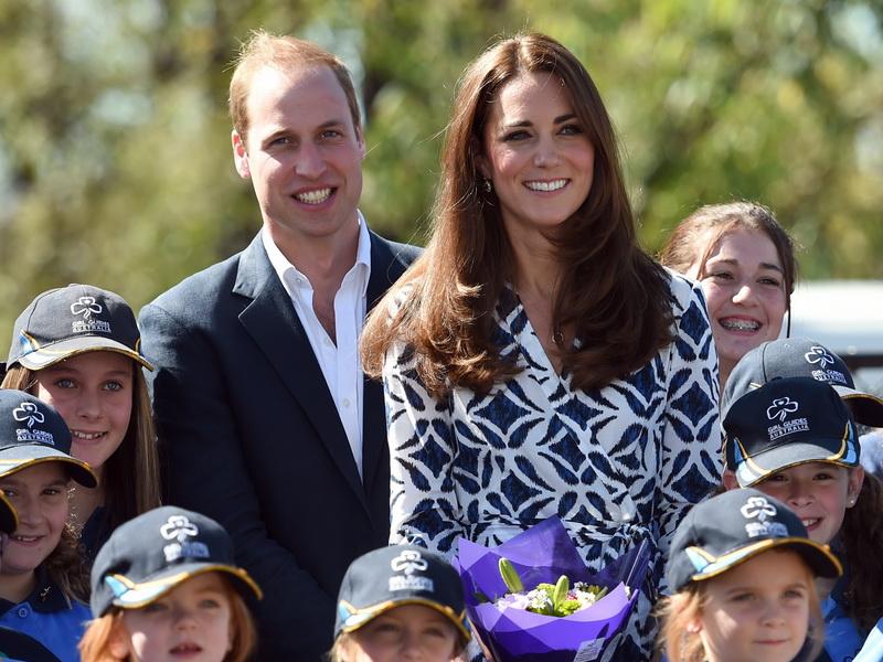 australia-britain-royals-10.bin