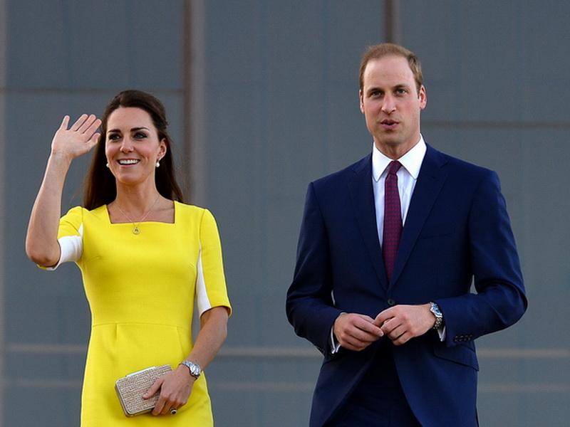 australia-britain-royals.bin