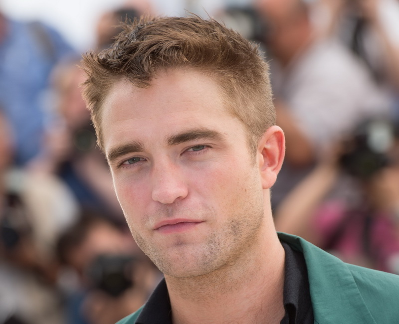 cannes-the-rover-photocall-67th-annual-cannes-film-festival.bin