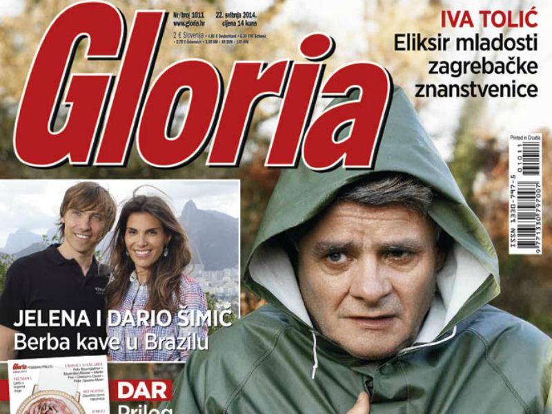 cover_800-12.bin