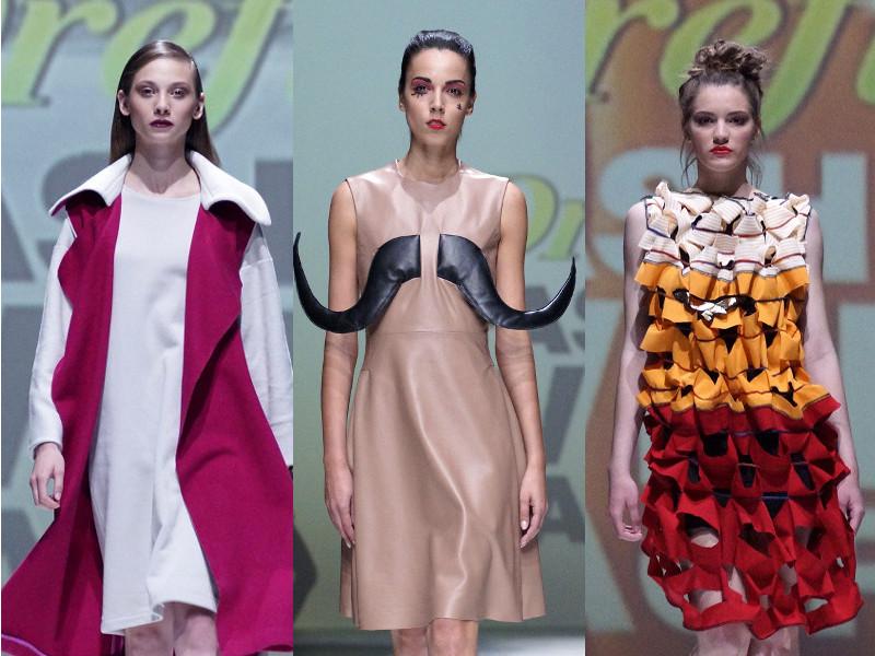 dreft_fashion_week_01.bin