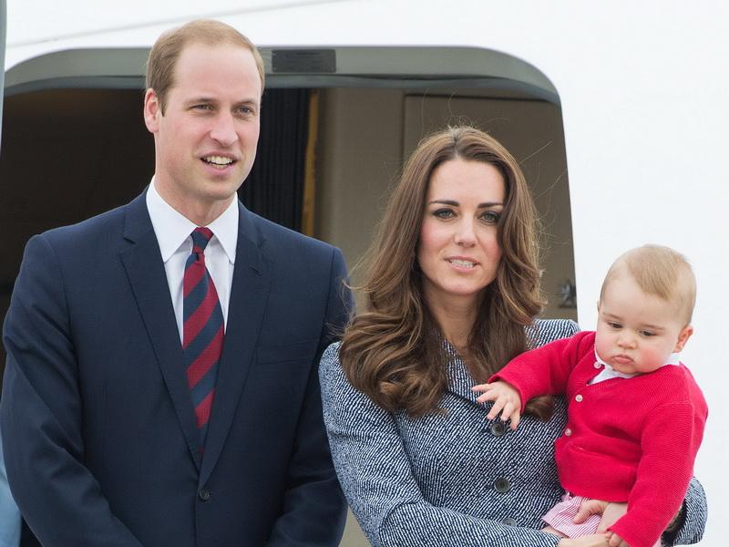 duke-and-duchess-of-cambridge-tour-australia-with-prince-george-4.bin