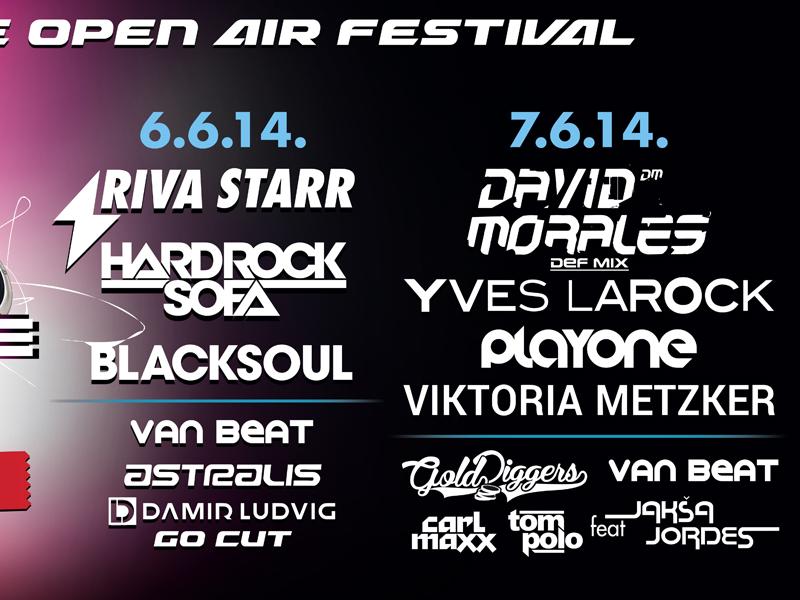 festival_800.bin
