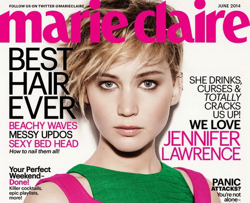 jennifer-lawrence-marie-claire-cover-2.bin