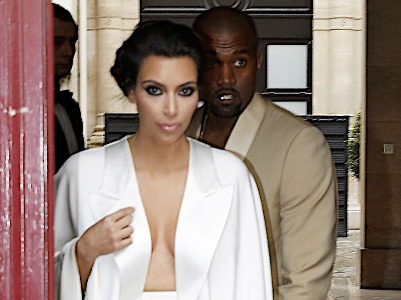 kardashian_800.bin