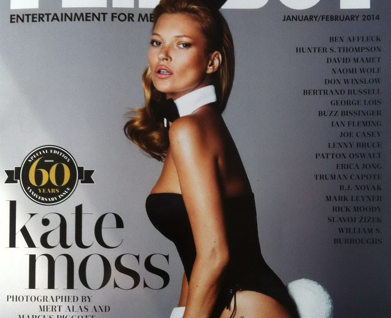 ny-kate-moss-on-the-cover-of-playboy.bin