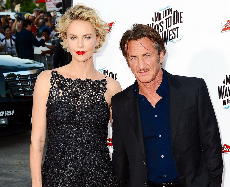 sean-penn-and-charlize-theron-come-out-for-how-the-west-was-won.bin