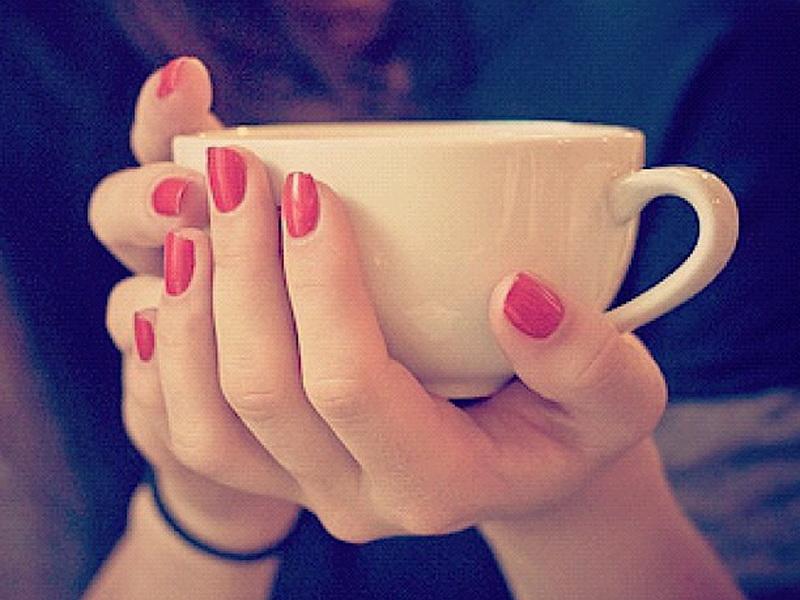 tea_time_instagram-7574.bin