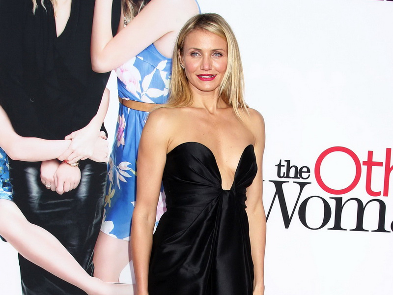the-other-woman-los-angeles-premiere.bin