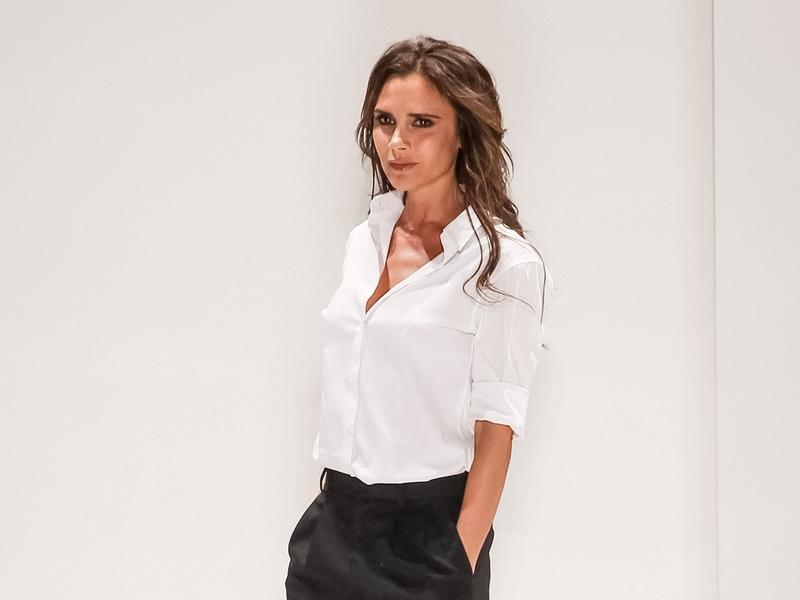victoria-beckham-new-york-women-fashion-week-summer-2014.bin
