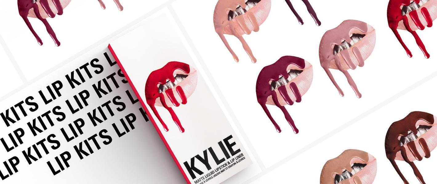 kyle-cosmetics
