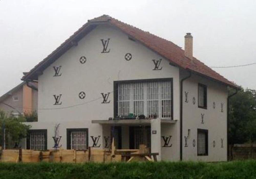 bosna-kuća