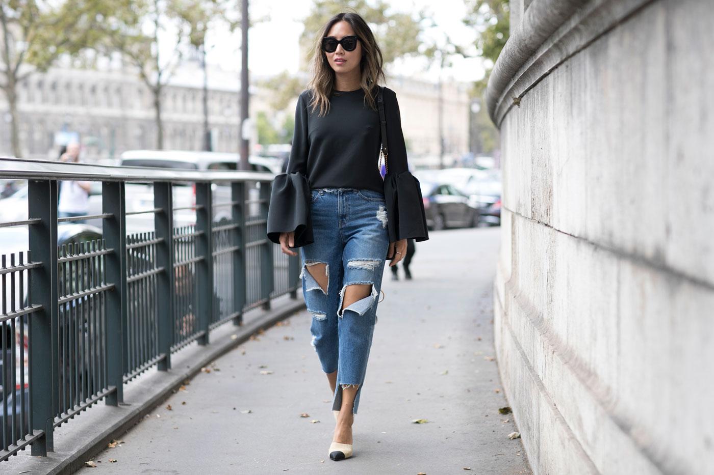 Paris str RS17 9596