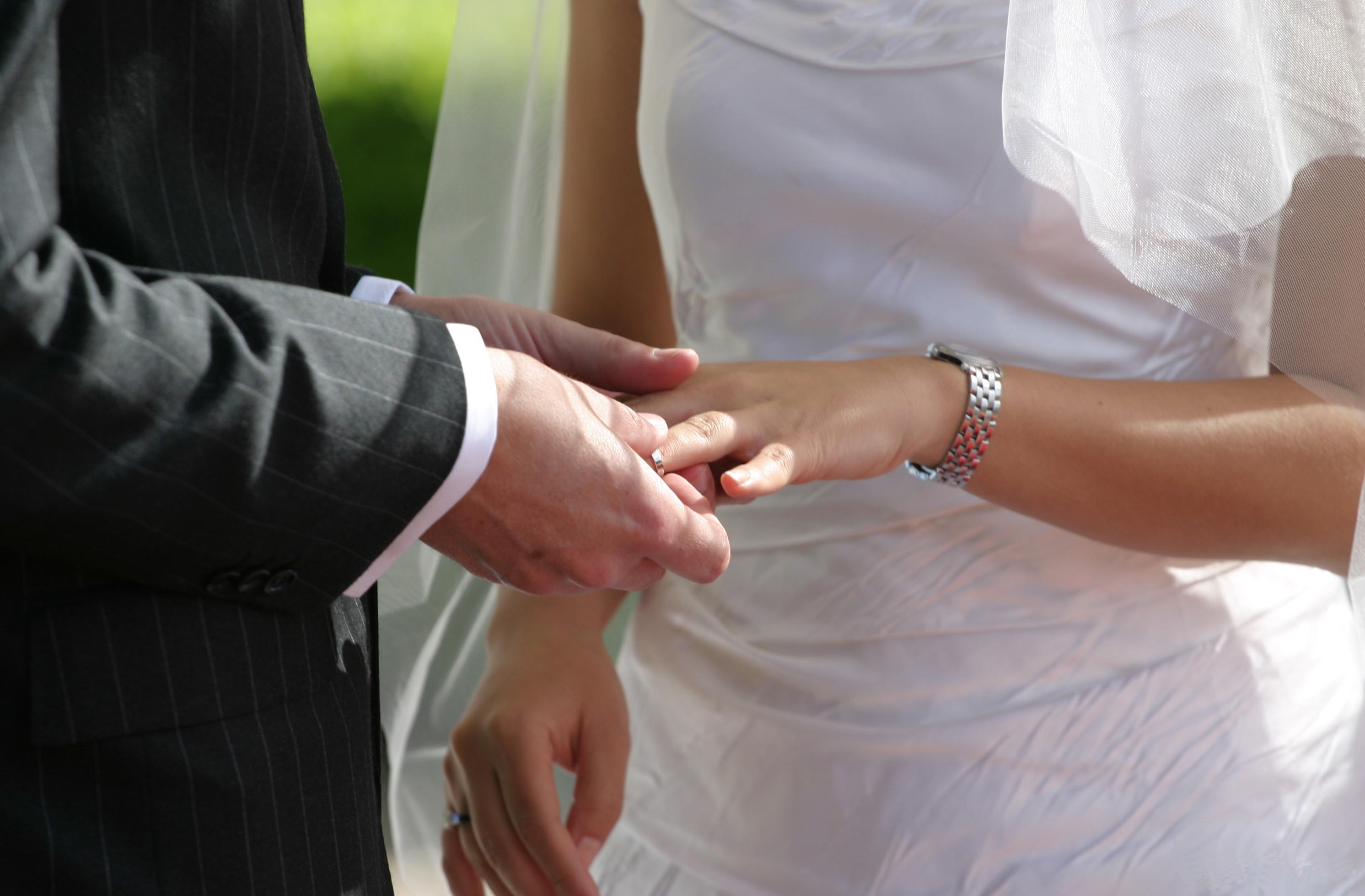 Weddingring-JH