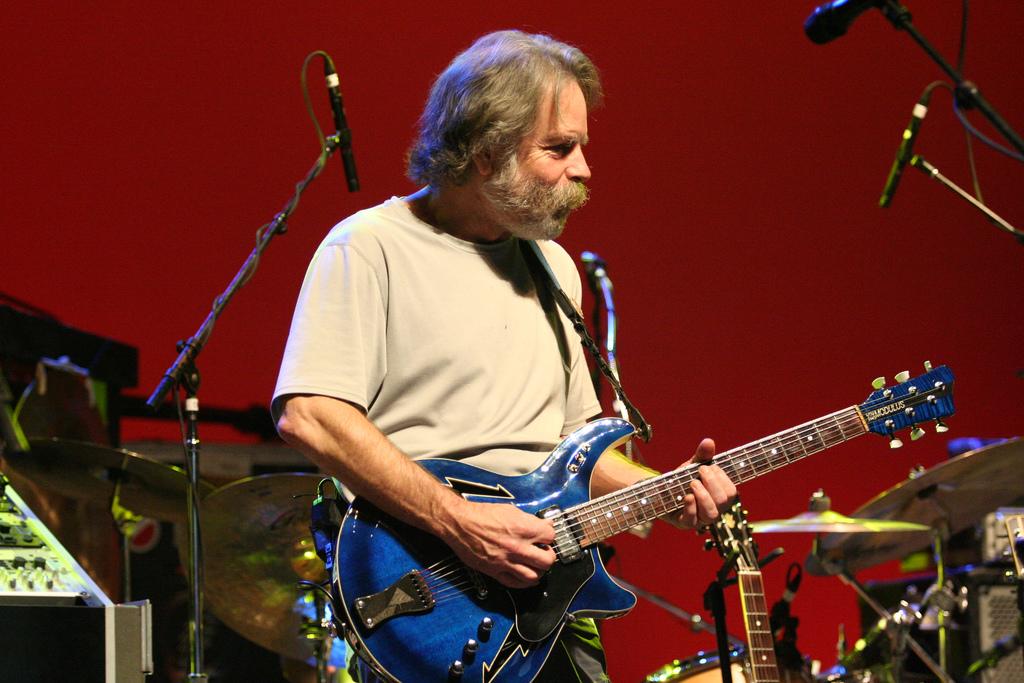 Weir,_Bob_(2007)