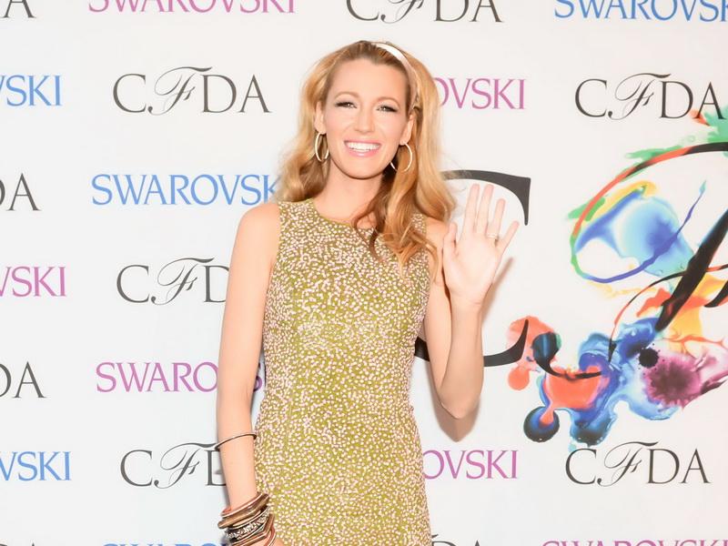 2014-cfda-fashion-awards-red-carpet-arrivals.bin
