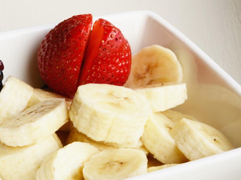 banana.bin