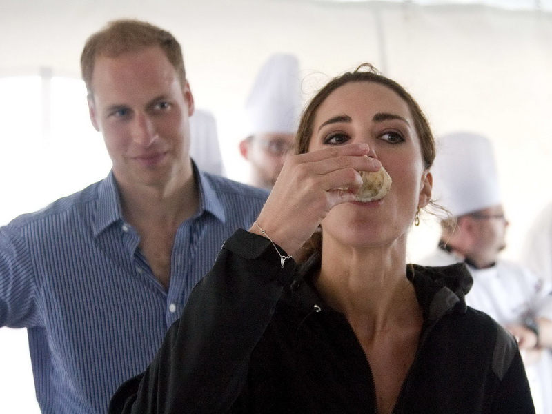 canada-prince-william-catherine-duchess-of-cambridge-culinary-and-beach-activities.bin