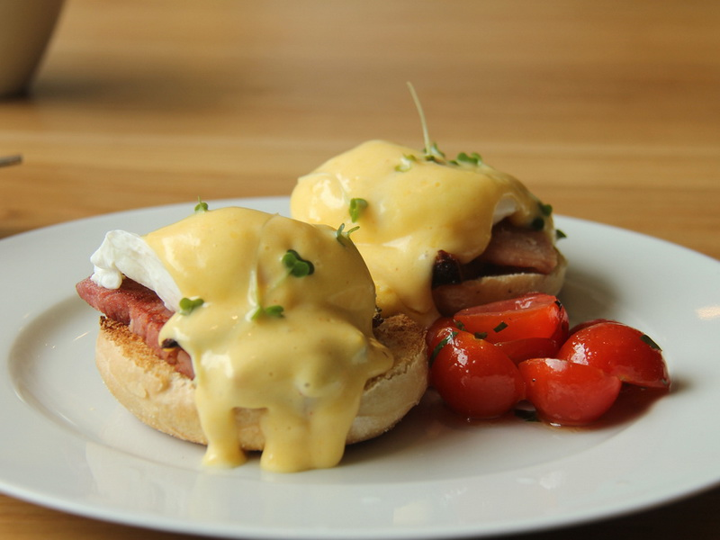 eggs-benedict.bin