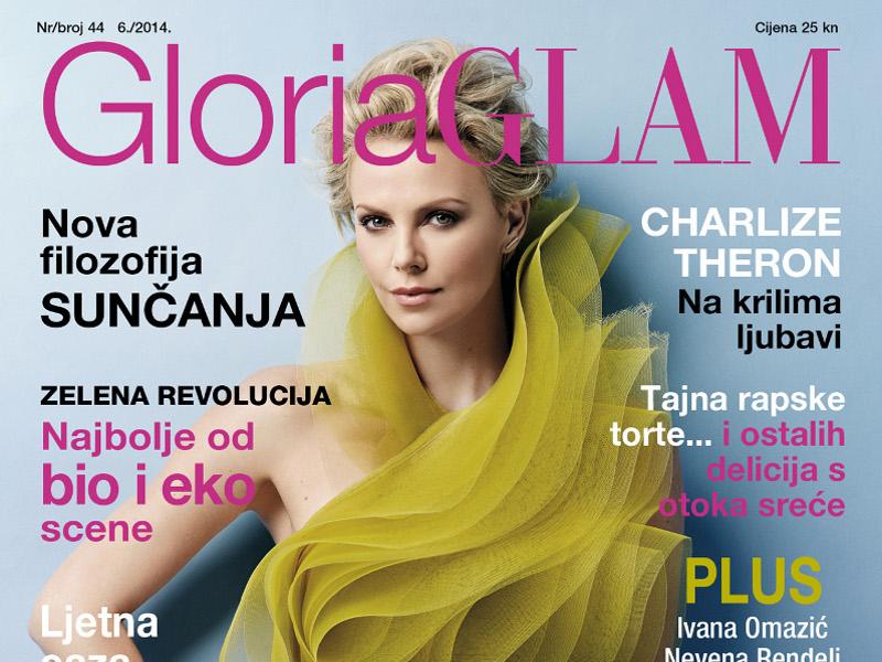 gloria_glam-2.bin