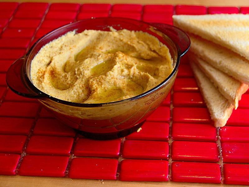 humus.bin