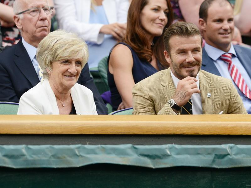 london-28-06-2014-tennis-mens-singles-third-round-rafael-nadal-v-mikhall-kukushkin.bin
