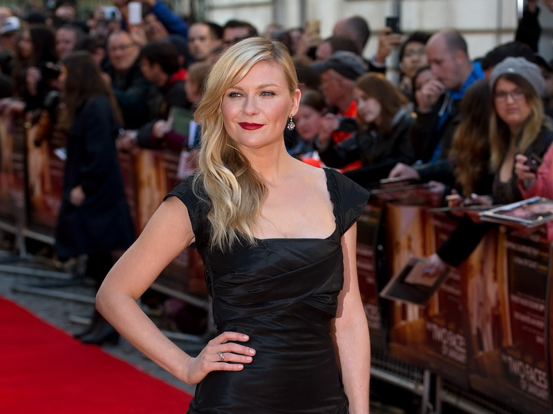 london-the-two-faces-of-january-uk-premiere.bin