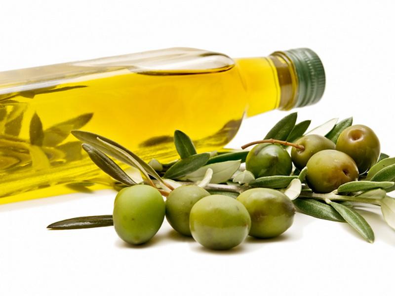 maslinovo-ulje.bin