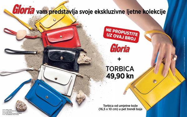 torbice_majorica-1.bin