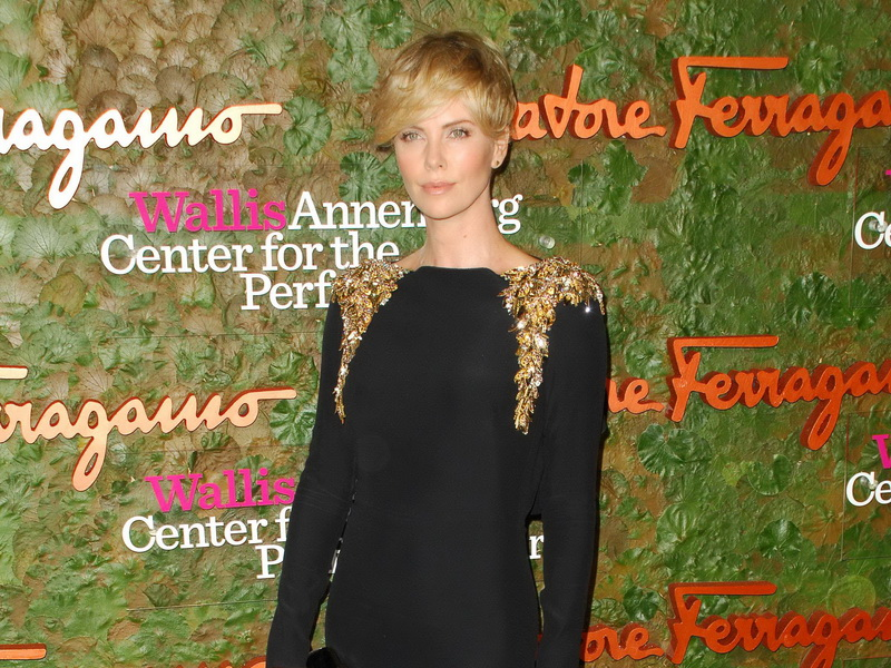 ca-wallis-annenberg-center-for-the-performing-arts-inaugural-gala-red-carpet-arrivals.bin